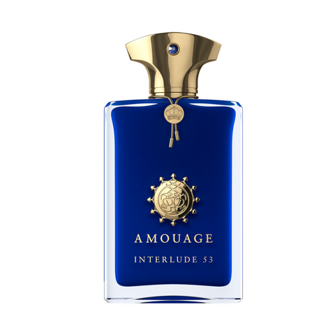 Amouage Interlude 53 Man