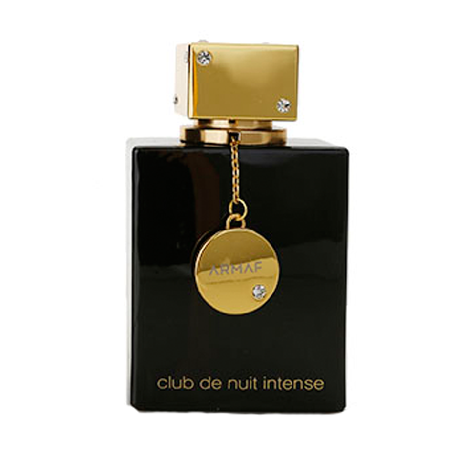 Club De Nuit Intense Woman
