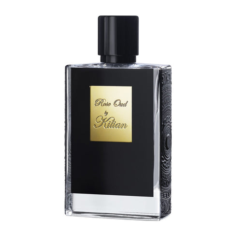By Kilian Arrabian Nights Rose Oud Leathery Oriental Rose Oud Intense