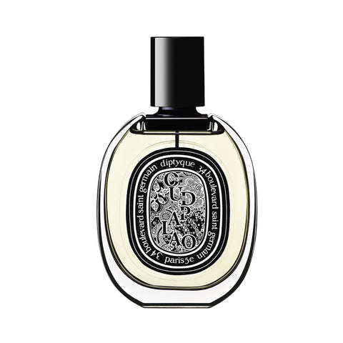 Diptyque Oud Palao Oud Ispahan Dior Rose Spices