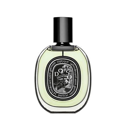 Diptyque Do Son EDP