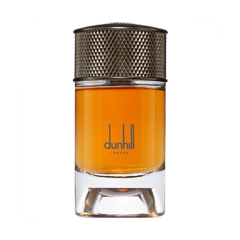 Dunhill British Leather