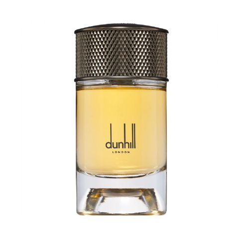 Dunhill Indian Sandalwood