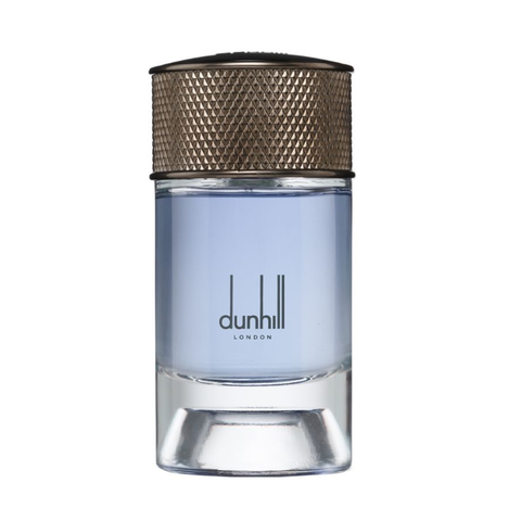 Dunhill Valensole Lavender
