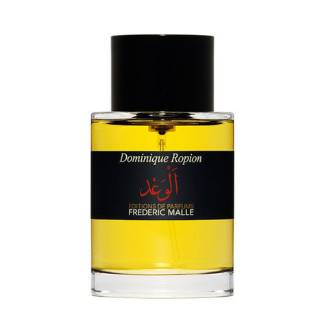 Frederic Malle Promise
