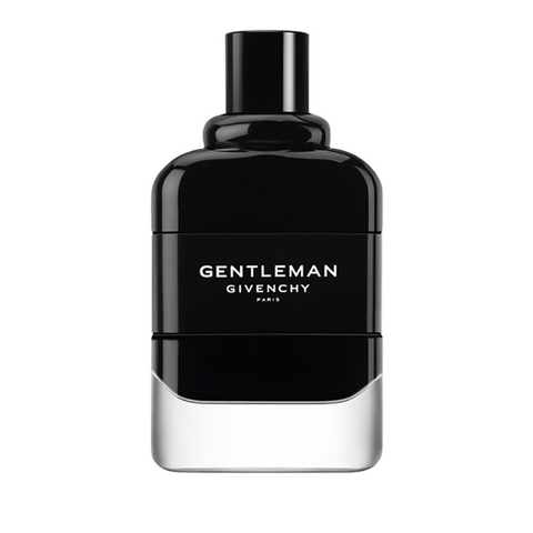 Givenchy Gentleman Givenchy EDP