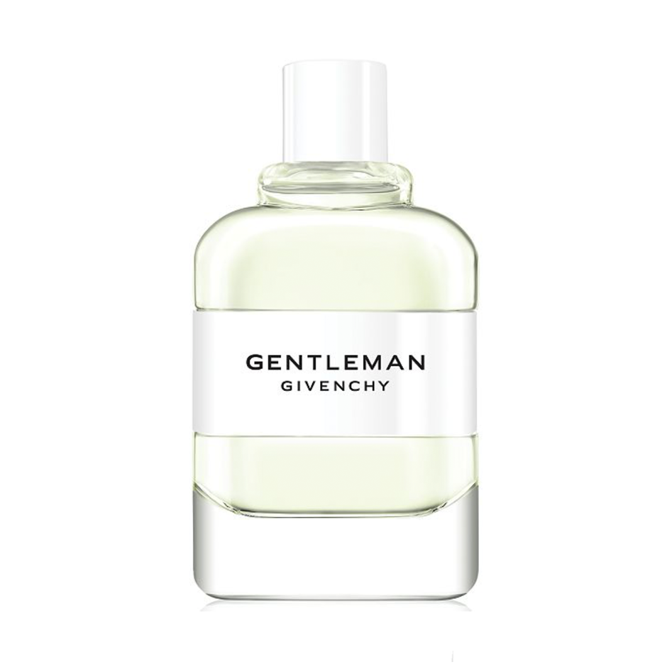Givenchy Gentleman Givenchy Cologne Samples