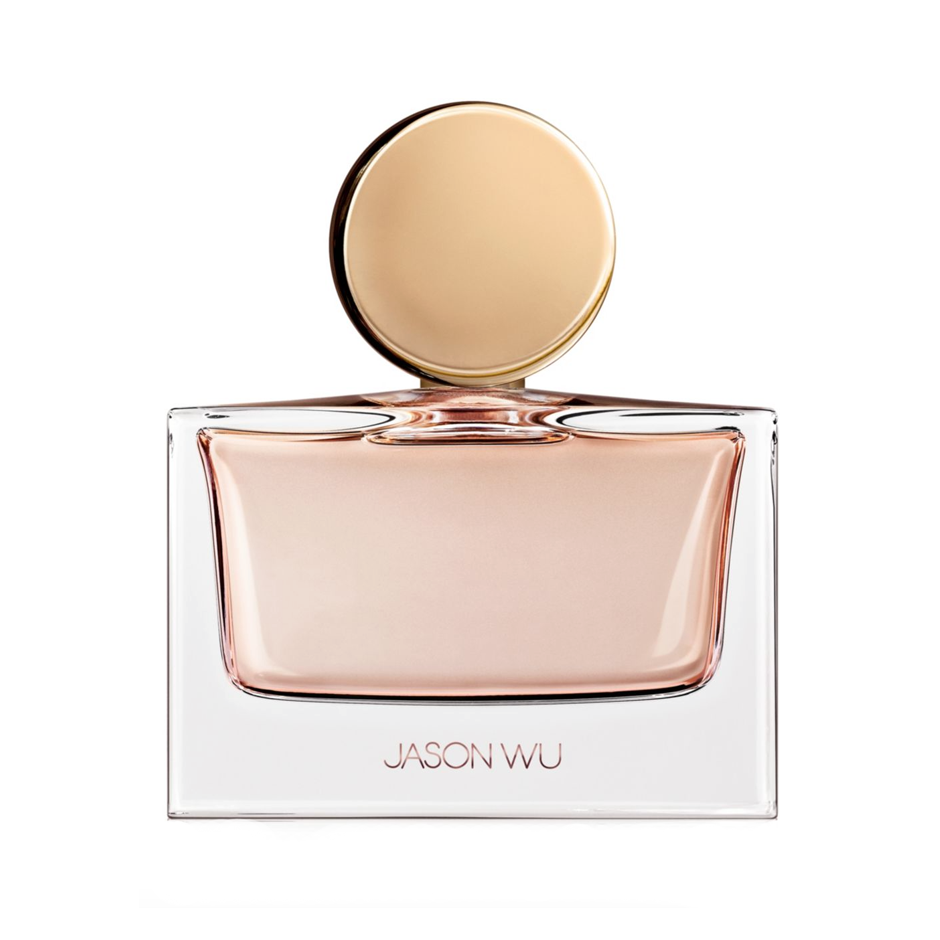 Jason Wu by Jason Wu