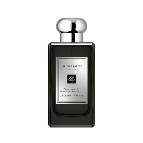 Jo Malone Vetiver & Golden Vanilla