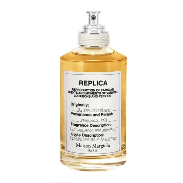 Maison Margiela By The Fireplace Ps Amp D