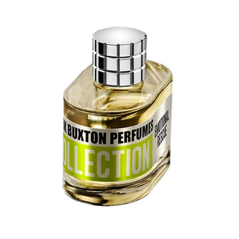 Mark Buxton Emotional Rescue Intense Fruity Vetiver