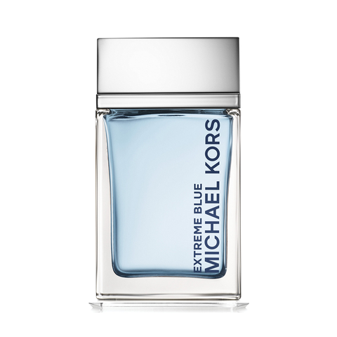 Michael Kors Extreme Blue Refreshing everyday fragrance
