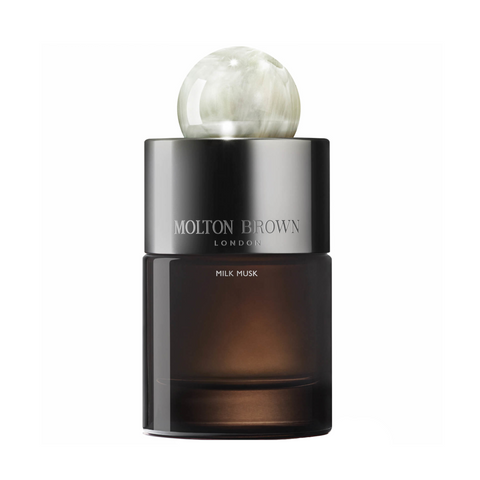 Molton Brown Milk Musk EDP