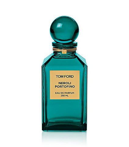 Tom Ford Private Blend Collection Neroli Portofino Refreshing Orange Blossom Neroli Floral