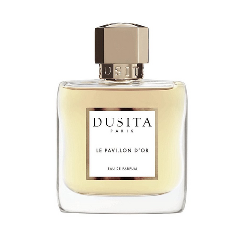 Parfums Dusita Moonlight In Chiangmai