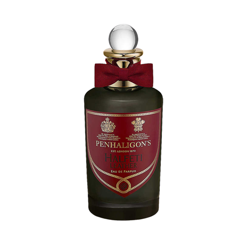 Penhaligon's Halfeti Leather