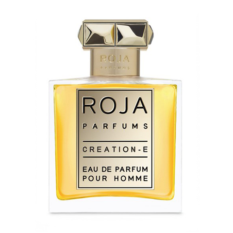 Roja Parfums Creation-E Pour Homme (ENIGMA)