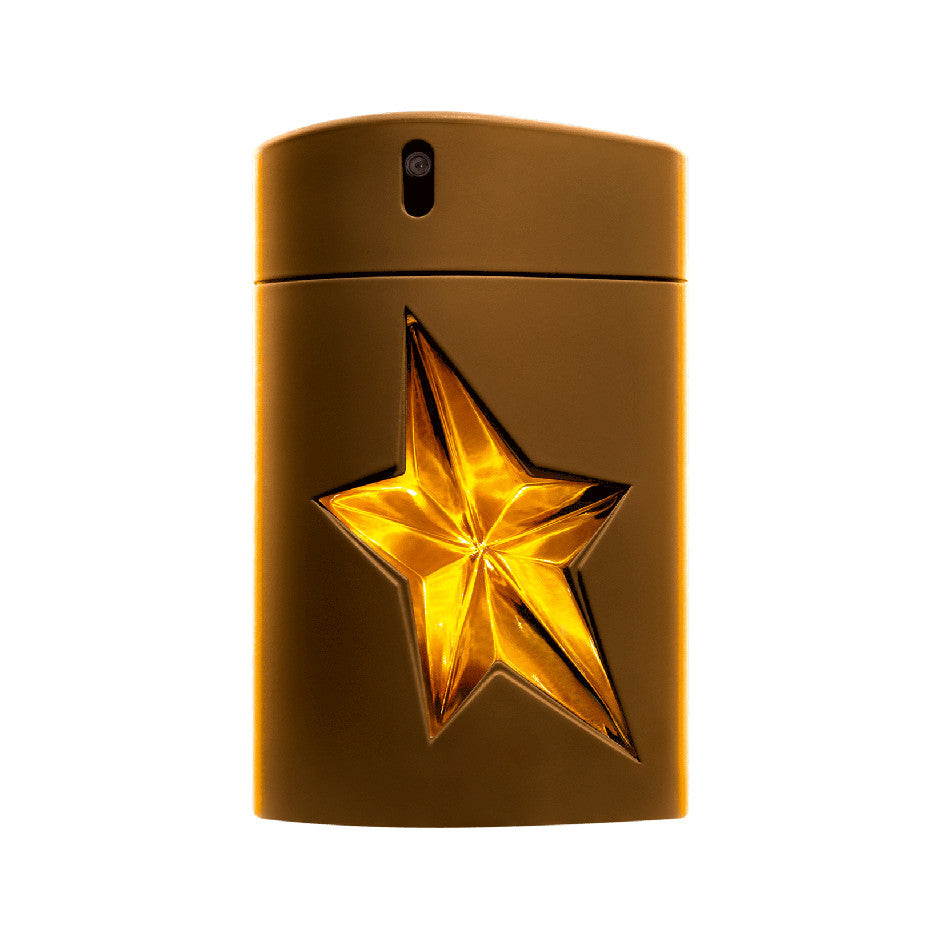 Thierry Mugler Pure Havane Tobacco Sweet Honeyed Cherry A*Men