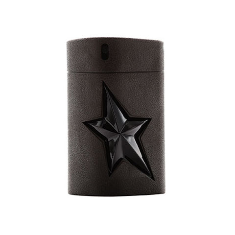 Thierry Mugler Pure Leather A*Men Leathery Cuir