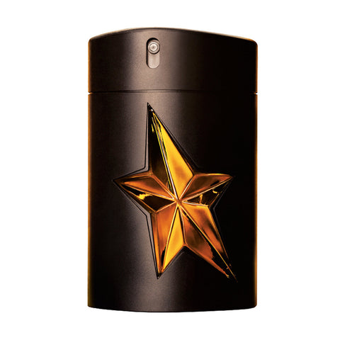 Thierry Mugler Pure Malt A*Men Intoxicating Boozy Whiskey Malt