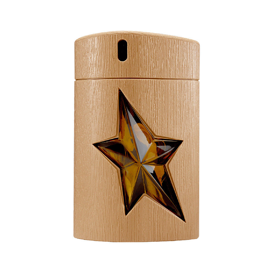 Thierry Mugler Pure Wood A*Men Woody Oak Gourmand Coffee