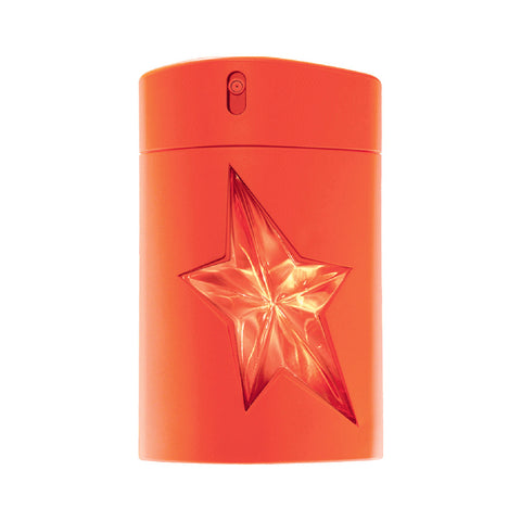 Mugler A*Men Ultra Zest