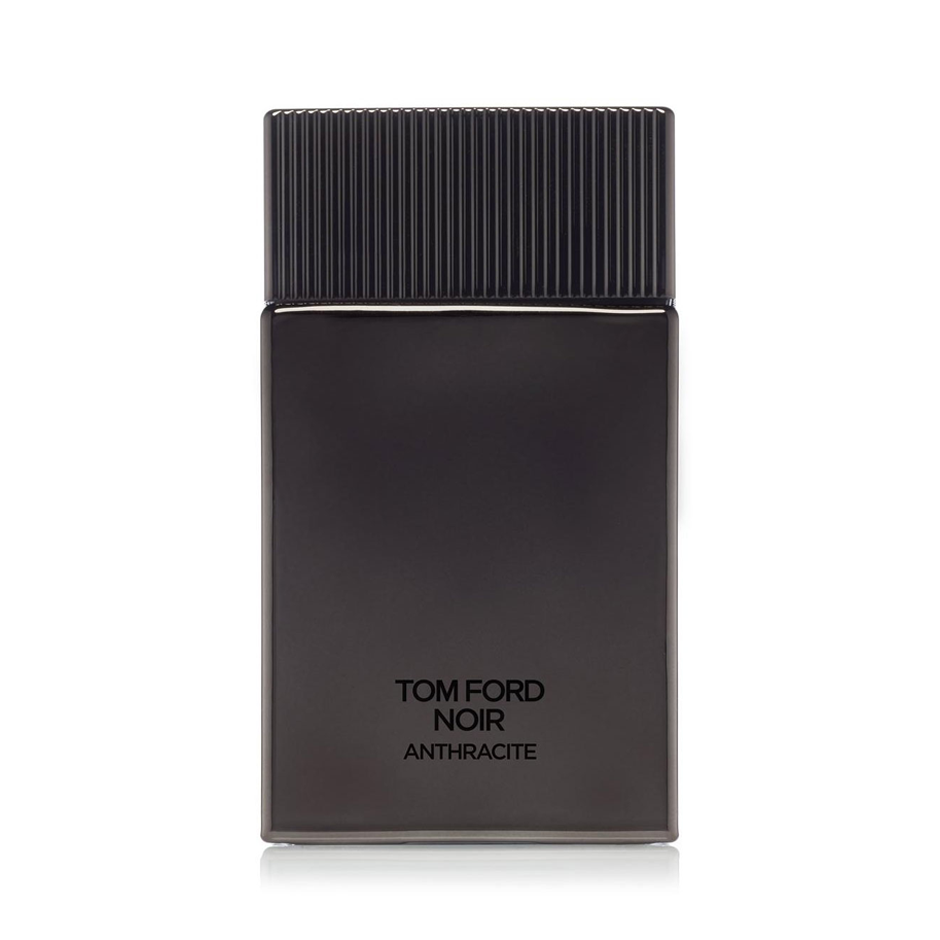 which from despite get shares few name is its persolaise review close flanker when original noir with a tom you ford to perfume blog features the anthracite your experience