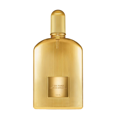 Tom Ford Black Orchid Parfum