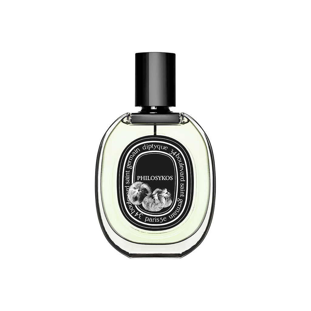 Diptyque Philosykos EDP Green Leafy Woody Fig
