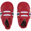 Soft Sole - Sport classic Red