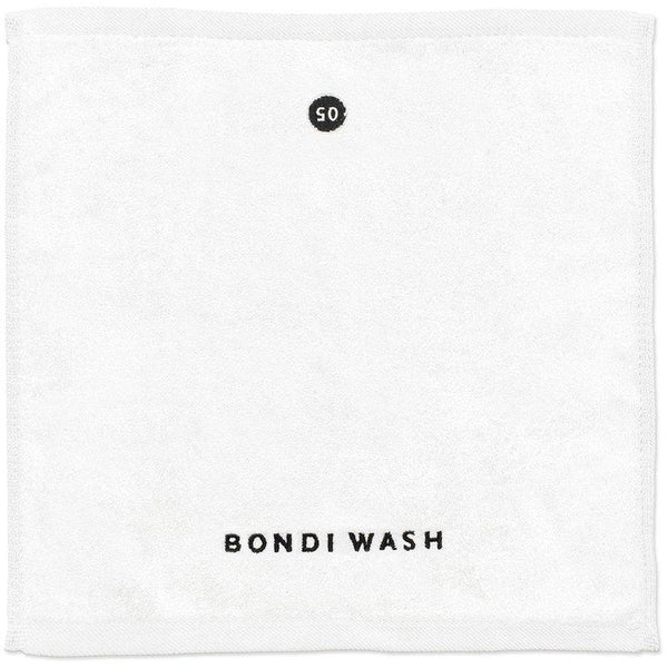 Bondi Wash Cloth