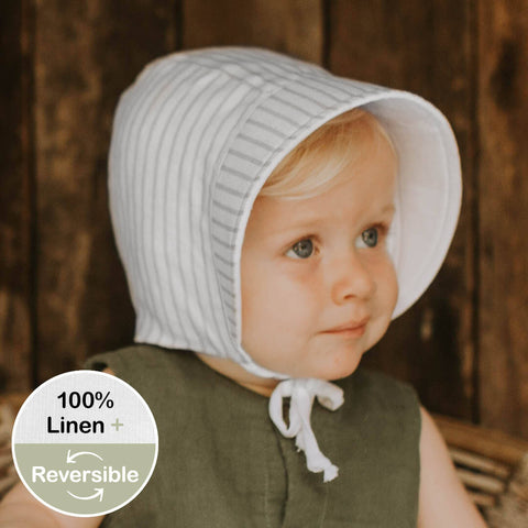 Reversible Bonnet