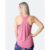 Cadenshae Breastfeeding Rise up tank