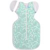 Swaddle UP Transition Bamboo LITE NEW mint