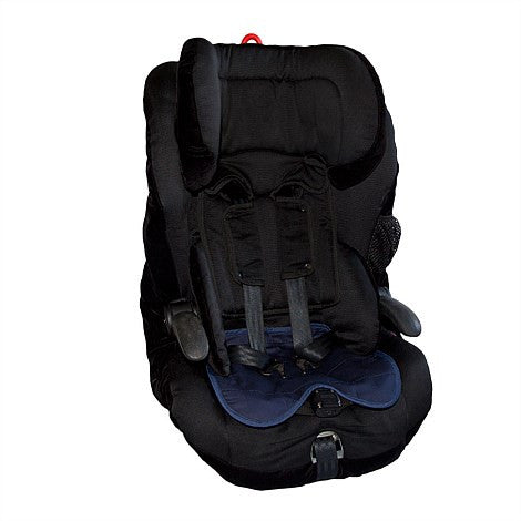 Waterproof Kids car seat Protector