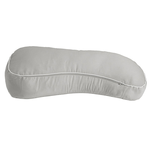 Nursing pillow - Grey