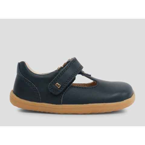 Shoes Step Up Louise - Navy