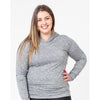 Cadenshae All Day Hooded Top