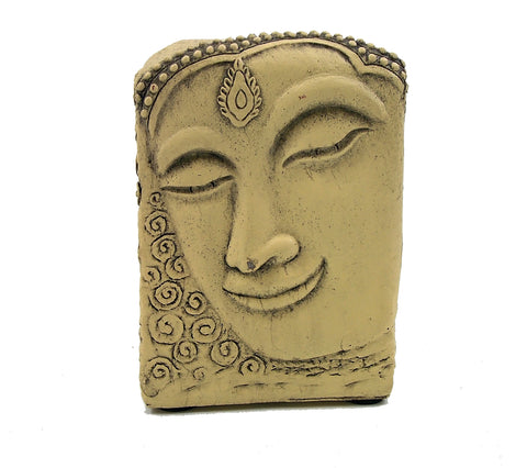Buddha Tea Candle Holder - The Eccentric Muse