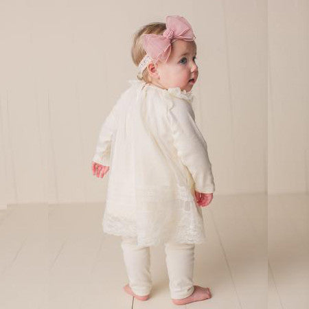 Infant Girl (Newborn-24Mos)
