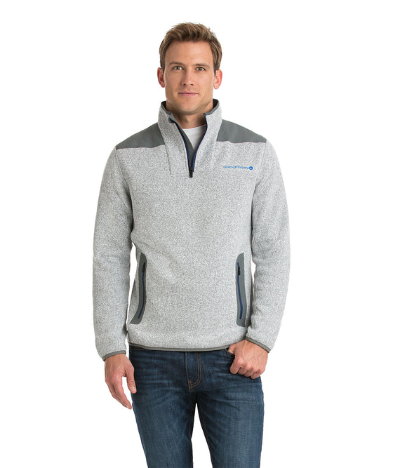 Vineyard Vines Sweater Fleece