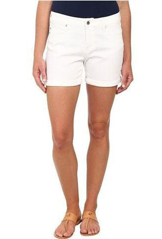 Linda Women's Short White