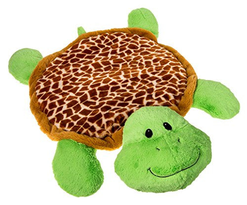 Turtle Baby Mat