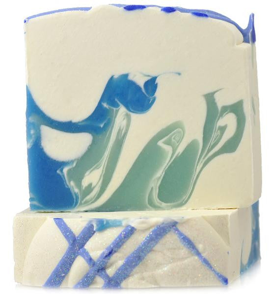 Fresh & Clean  - Handmade Soap