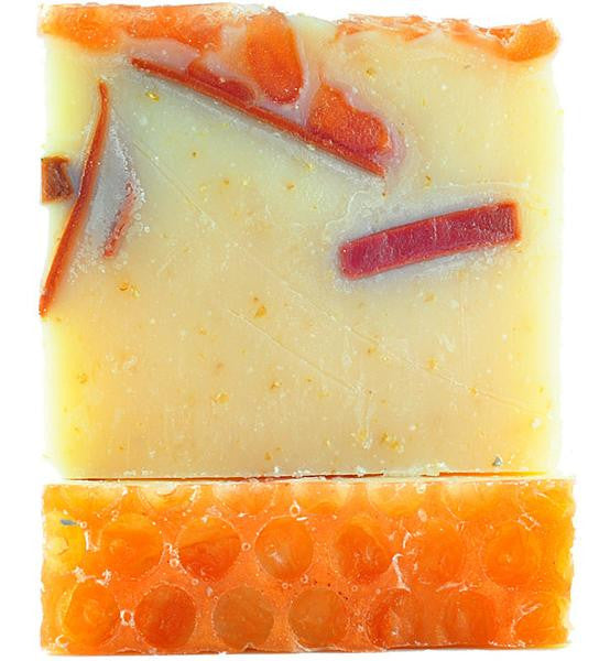Renegade Honey - Handmade Soap