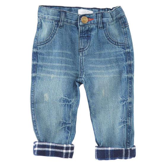Play Jeans