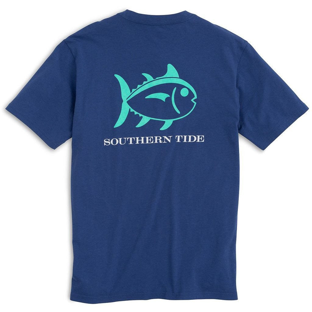 Beachside Skipjack T-Shirt