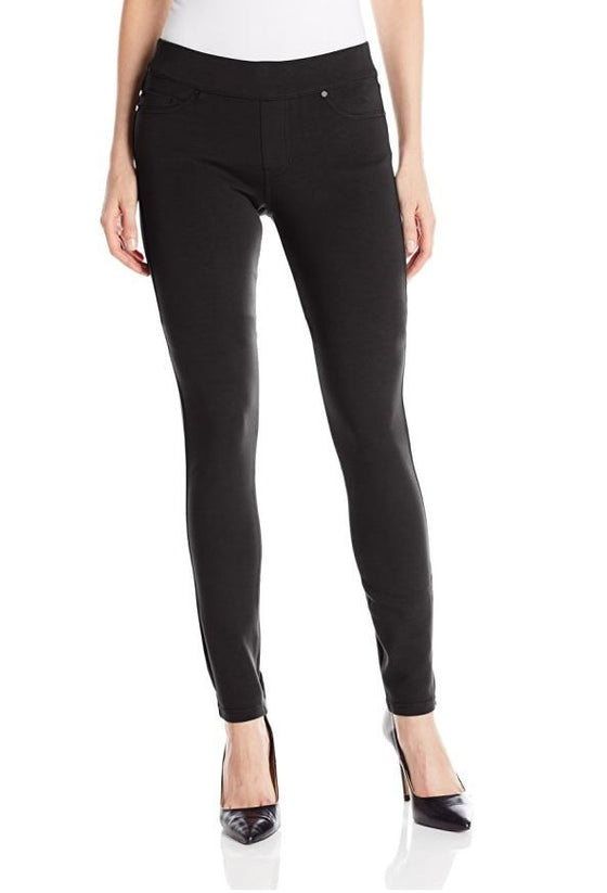 Liverpool  Women's Pull-On Ponte Legging