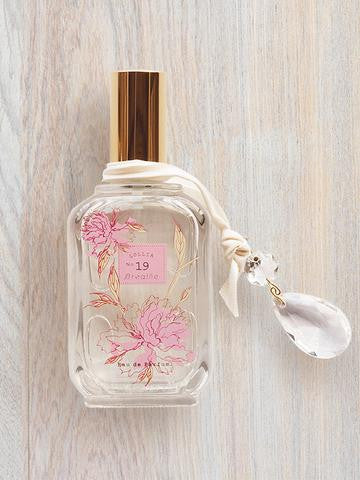LOLLIA | BREATHE EAU DE PARFUM
