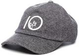 Idlewood Hat | Phantom